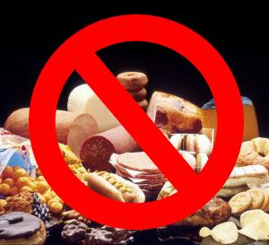 Stop Alla Diarrea Evitando Alcuni Cibi E Migliorando L Alimentazione