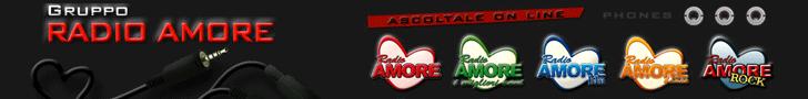 Gruppo Radio Amore