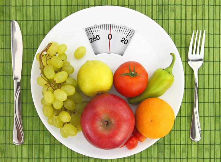 Diete Per Perdere Peso In Un Mese : La dieta della frutta ricette last minute