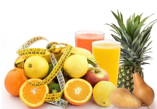 Avvolgere di notte per perdita di peso in condizioni di casa