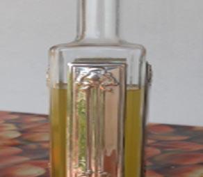 Lemoncello (o limoncello)